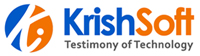 Krish Software Solutions