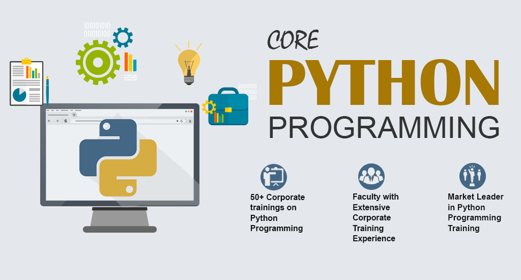 python online training by krish soft